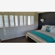 Cape Blinds & Shutters (6061)
