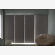 Cape Blinds & Shutters (6065)
