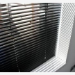 Cape Blinds & Shutters (6072)