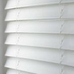 Cape Blinds & Shutters (6073)