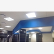 Ceiling and Partitioning Gauteng (5033)