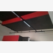 Ceiling and Partitioning Gauteng (5035)