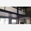 Ceiling and Partitioning Gauteng (5036)