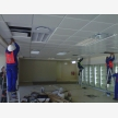 Ceiling and Partitioning Gauteng (5037)