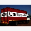 Active Furniture Removals (5165)