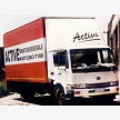 Active Furniture Removals (5166)