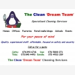 Clean Dream Team (Pty) Limited (5232)