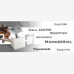 Sophisticated Office Solutions (Pty) Ltd (5302)