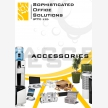 Sophisticated Office Solutions (Pty) Ltd (5304)