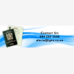 Certificates RSA (5319)