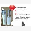 Arrero Premium Perfume (5382)