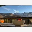 Fairways Drakensberg Accommodation (5455)