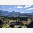 Fairways Drakensberg Accommodation (5456)