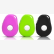 Pinpoint X | Mini GPS Pinpoint Tracker (5467)