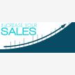 Sales Crew (5495)