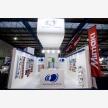 SSQ Exhibitions (5514)