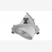 CC Lighting Specialists | Lighting Manufacturers (5550)