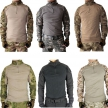 Safety Boyz | Combat Clothing, Shoes, Boots and Uniforms (5553)