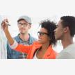 Organisational Effectiveness Solutions (5719)
