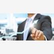 Organisational Effectiveness Solutions (5725)