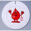 Brand Lifesavers (5800)