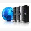 Web Hosting Provider | Evaapps.com (5823)
