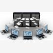 Web Hosting Provider | Evaapps.com (5825)