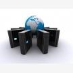 Web Hosting Provider | Evaapps.com (5826)