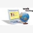 Web Hosting Provider | Evaapps.com (5827)
