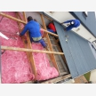 Roof Insulation Western Cape (Pty) Ltd (5849)