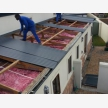 Roof Insulation Western Cape (Pty) Ltd (5850)