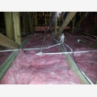 Roof Insulation Western Cape (Pty) Ltd (5851)