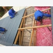 Roof Insulation Western Cape (Pty) Ltd (5853)