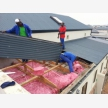 Roof Insulation Western Cape (Pty) Ltd (5854)
