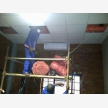 Roof Insulation Western Cape (Pty) Ltd (5855)