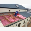 Roof Insulation Western Cape (Pty) Ltd (5856)