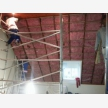 Roof Insulation Western Cape (Pty) Ltd (5857)