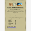 LuxuryNailandShoeBoutique (5901)