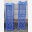 Scaffolding & Steel Ladder Worx (5957)