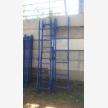 Scaffolding & Steel Ladder Worx (5958)