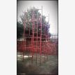 Scaffolding & Steel Ladder Worx (5959)