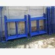 Scaffolding & Steel Ladder Worx (5960)