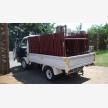 Scaffolding & Steel Ladder Worx (5961)
