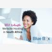 Blue Box Host (5999)