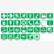 Signs4Safety - Symbolic Safety Signs Online ZA (6002)