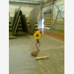Health and Safety Exodec training (6021)