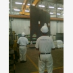 Health and Safety Exodec training (6022)