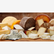 Triple333 Group | Food, Meat & Textiles Suppliers Durban (6136)