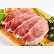 Triple333 Group | Food, Meat & Textiles Suppliers Durban (6142)