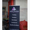 Skills Junction (Pty) Ltd (6164)